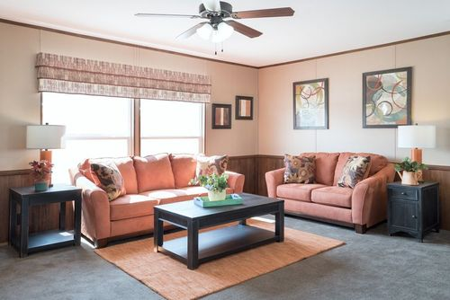 Greatroom-in-THE MORRIS-at-Clayton Homes-Mabank-in-Mabank