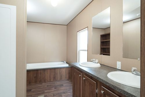 Bathroom-in-THE MORRIS-at-Clayton Homes-Mabank-in-Mabank
