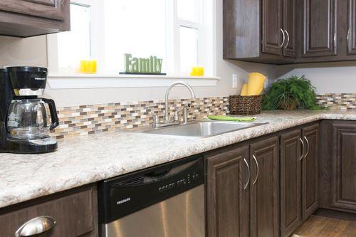 Kitchen-in-THE ATLANTA-at-Clayton Homes-Waco-in-Waco