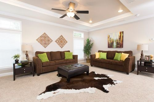 Greatroom-in-THE ATLANTA-at-Clayton Homes-Longview-in-Longview