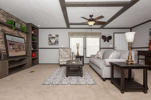 Greatroom-in-ADMIRAL-at-Clayton Homes-Owensboro-in-Owensboro