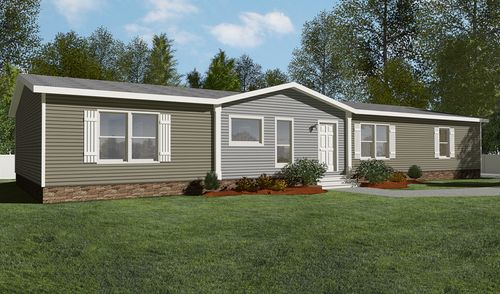THE BREEZE II-Design-at-International Homes-Middlesboro-in-Middlesboro