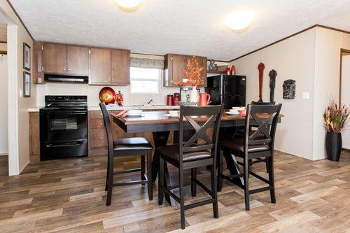 Kitchen-in-EXCITEMENT-at-Clayton Homes-Abbottstown-in-Abbottstown