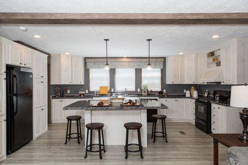 Kitchen-in-NAVIGATOR-at-Clayton Homes-Augusta-in-Augusta