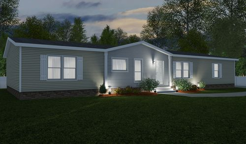 THE BREEZE II-Design-at-Clayton Homes-Albertville-in-Albertville