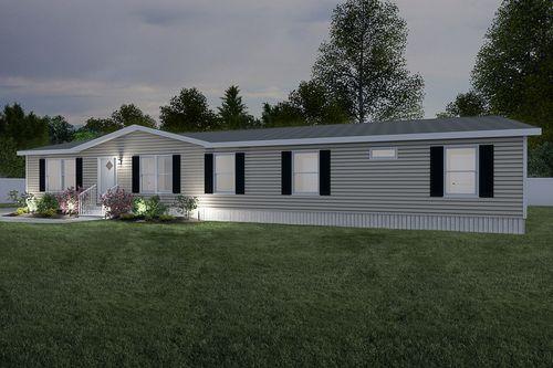 THE BAYSIDE-Design-at-Clayton Homes-Albertville-in-Albertville