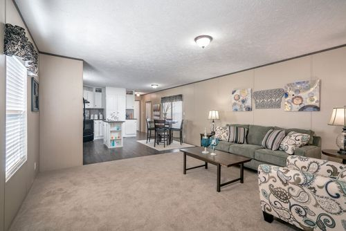 Recreation-Room-in-VISION EXTREME 76 C-at-Freedom Homes-Jasper-in-Jasper