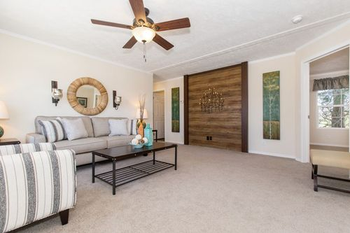 Greatroom-in-RENEGADE 48A-at-Luv Homes-Kingsport-in-Kingsport
