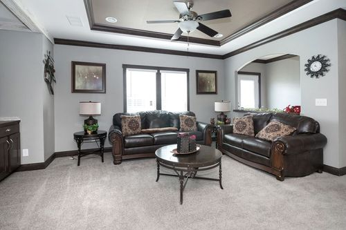 Greatroom-in-THE PECOS 28-at-Oakwood Homes-Las Cruces-in-Las Cruces