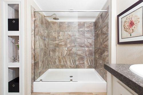 Bathroom-in-THE BANDIT-at-Clayton Homes-Lynchburg-in-Lynchburg