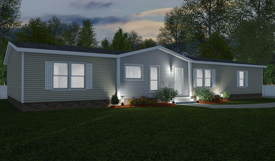 Clayton Homes-Marion in Marion, OH, New Homes & Floor Plans by ... on janet jackson design, prism design, chris brown design,