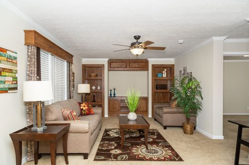 Greatroom-in-POWER PLAY 60B-at-Freedom Homes-Gallipolis-in-Gallipolis