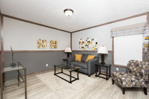 Media-Room-in-NAVIGATOR-at-Oakwood Homes-Barboursville-in-Barboursville