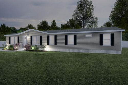 THE BAYSIDE-Design-at-Clayton Homes-Mabank-in-Mabank