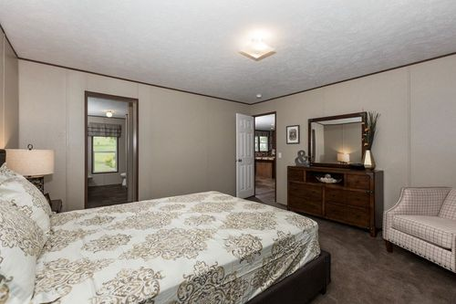 Bedroom-in-THE BAYSIDE-at-Clayton Homes-Mabank-in-Mabank