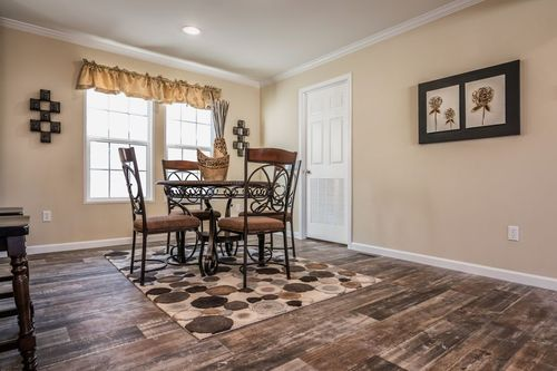 Breakfast-Room-in-THE FREEDOM 3252-at-Oakwood Homes-Florence-in-Florence