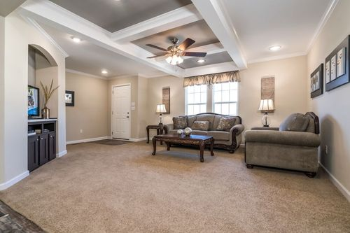 Recreation-Room-in-THE FREEDOM 3252-at-Oakwood Homes-Moncks Corner-in-Moncks Corner