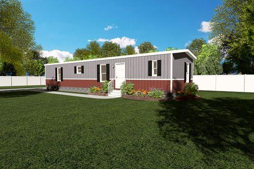 MAXIMIZER 16562Z-Design-at-Clayton Homes-Abilene-in-Abilene