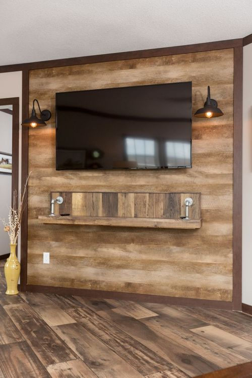 Wet-Bar-in-THE AVALYN-at-Clayton Homes-Tulsa-in-Tulsa