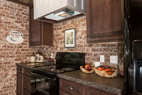 Kitchen-in-THE AVALYN-at-Clayton Homes-Monroe-in-Monroe