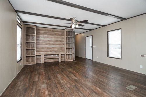 Empty-in-ANNIVERSARY 16682A-at-Clayton Homes-Abilene-in-Abilene