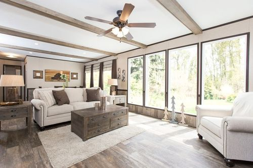 Greatroom-in-THE LAKEVIEW-at-Clayton Homes-Springfield-in-Springfield