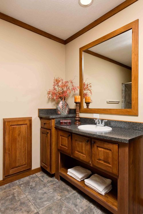 Bathroom-in-FRONTIER-at-International Homes-Middlesboro-in-Middlesboro
