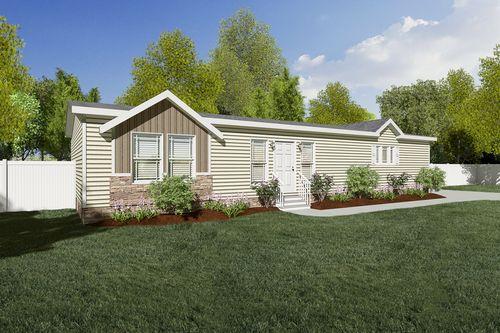 CMQ28563B-Design-at-Clayton Homes-Albertville-in-Albertville