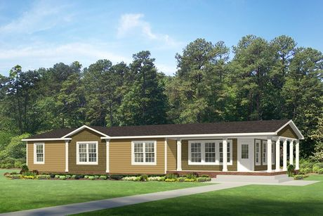 New Homes   Search Home Builders and New Homes for Sale :   Clayton on walmart virtual tour, lennar homes virtual tour, oak creek homes virtual tour, southern energy virtual tour,