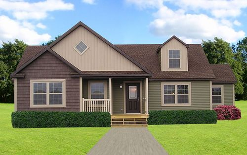 Modular & Mobile Homes For Sale in Albany-Saratoga, NY on best nursing homes, best travel trailer manufacturers, best log home manufacturers,