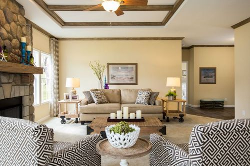 Greatroom-in-2483 HERITAGE-at-Clayton Homes-Lynchburg-in-Lynchburg