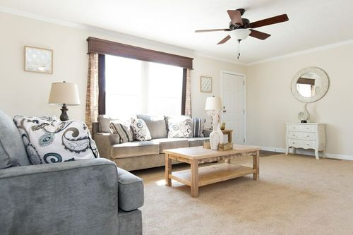 Greatroom-in-SANTA FE 684A-at-Clayton Homes-Corinth-in-Corinth