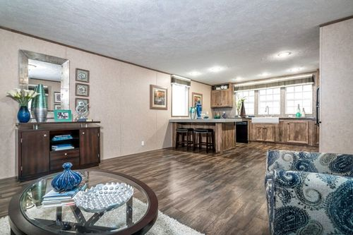 Greatroom-and-Dining-in-THE SOCIAL 76-at-Clayton Homes-Corbin-in-Corbin