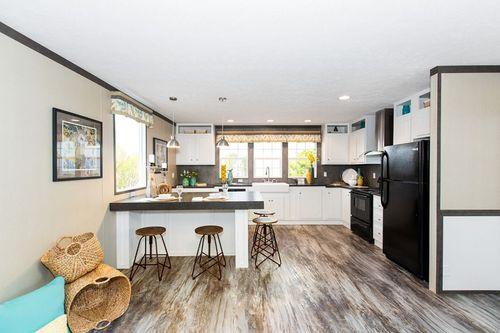 Kitchen-in-THE SOCIAL 76-at-Clayton Homes-Corbin-in-Corbin