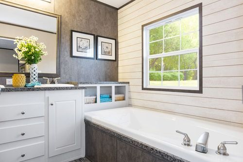 Bathroom-in-THE SOCIAL 76-at-Clayton Homes-Corbin-in-Corbin