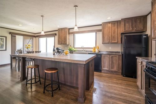 Kitchen-in-THE ANNIVERSARY 2.1-at-G & I Homes-Oneonta-in-Oneonta