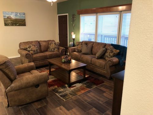 Greatroom-in-FALLBROOK-at-Oakwood Homes-Chino Valley-in-Chino Valley