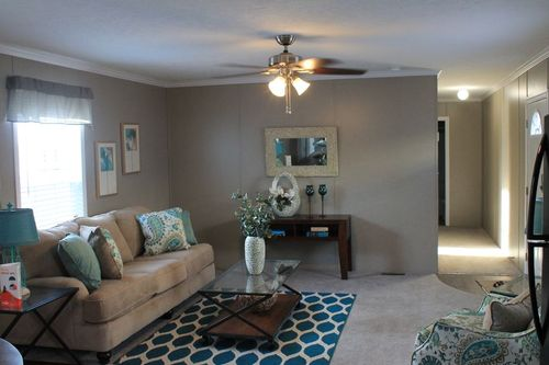 Greatroom-in-APOLLO-at-Clayton Homes-Greenville-in-Greenville