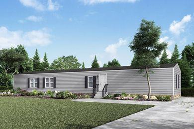 Casas Nuevas A La Venta Constructoras Y Planos Arquitectonicos