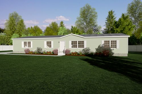 Modular & Mobile Homes For Sale in Outer Banks, NC