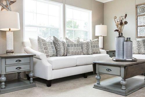 "Greatroom-in-NOW28603U ""NOW ULTRA""-at-Clayton Homes-Roanoke Rapids-in-Roanoke Rapids"