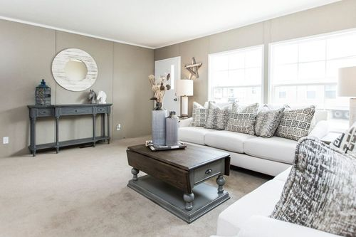 """Greatroom-in-NOW28603U """"NOW ULTRA""""-at-Clayton Homes-Hampstead-in-Hampstead"""