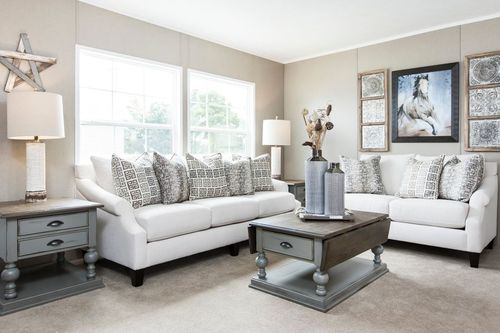 "Greatroom-in-NOW28603U ""NOW ULTRA""-at-Clayton Homes-Goldsboro-in-Goldsboro"
