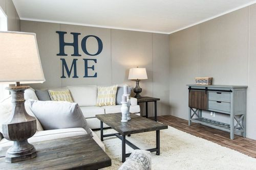 "Study-in-NOW28603U ""NOW ULTRA""-at-Clayton Homes-Goldsboro-in-Goldsboro"