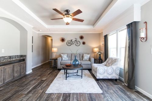 Greatroom-in-101  ADVANTAGE PLUS 7616-at-Clayton Homes-Shallotte-in-Supply
