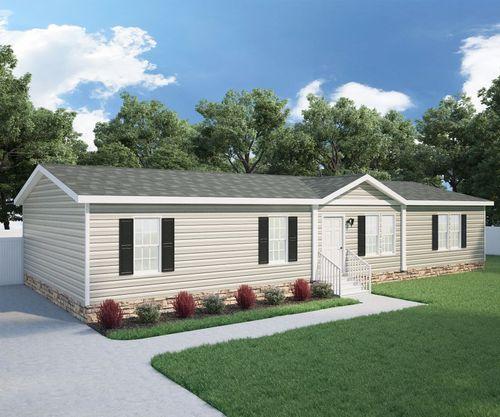 ANSWER M375-Design-at-Clayton Homes-Lumberton-in-Lumberton