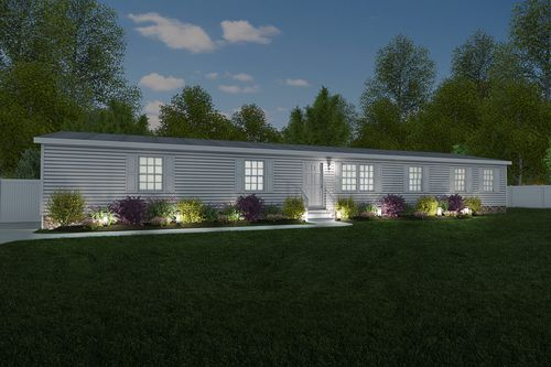 """NOW28764D  """"NOW""""-Design-at-Clayton Homes-Lumberton-in-Lumberton"""