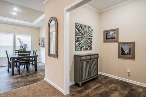 Wet-Bar-in-2088 HERITAGE-at-Clayton Homes-Lumberton-in-Lumberton
