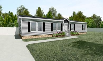 Miraculous Modular Mobile Homes For Sale In Https Tx Download Free Architecture Designs Xaembritishbridgeorg