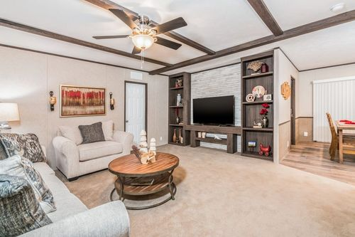 Greatroom-in-THE ANNIVERSARY 2.1-at-Clayton Homes-Natchitoches-in-Natchitoches